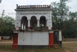 Dol Mancha, Sripur