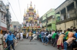 Chandannagar Rath 9