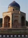 Sabuz Burj copy