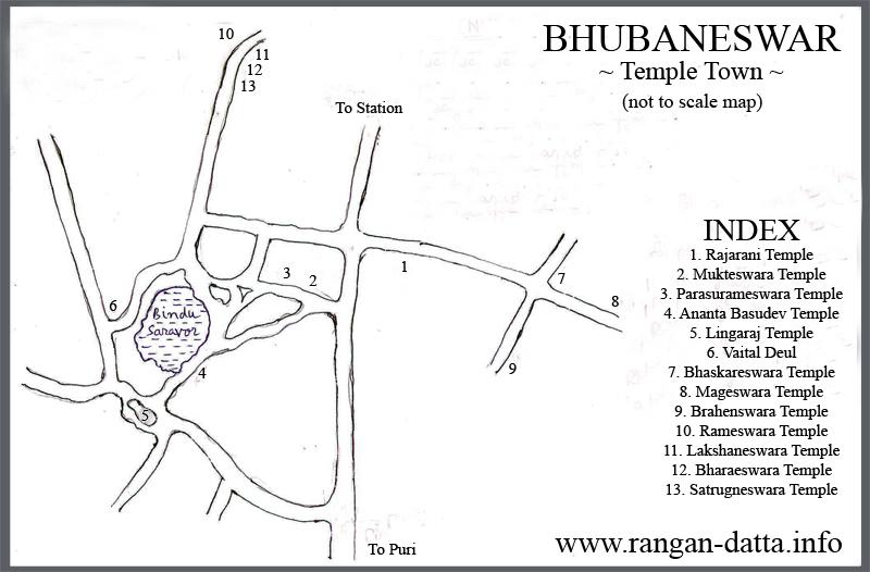 Expert writing services bhubaneswar bhubaneswar