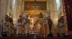 Armenian Christmas Celebration, Armenian Church, Calcutta (Kolkata)