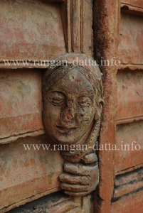 Sribati Terracotta