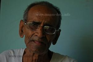 Gopaldas Mukherjee (Batu da)