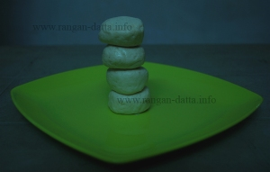 Bandel Cheese (Plain Version)