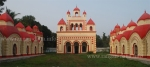The New Look Harasundari Mandir, Sukhria