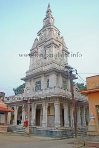 Sandeshwari Temple, Chinsurah (Chuchura)