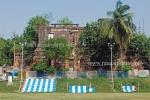 Clive House, Dum Dum, Kolkata