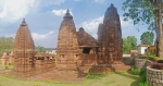 Ancient Temples of Kalachuri Period, Amarkantak, Madhya Pradesh (MP)