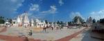 Narmada Kund Temple, Amarkantak, Madhya Pradesh (MP)