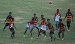 Australian Rules Football, 4th Indian National Championship, Gitanjali Stadium, Kolkata