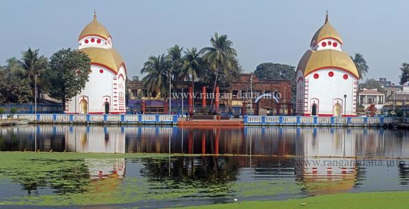 Bhukailash Pano S