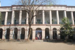 Madrasha