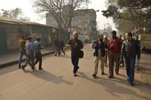 Wikimedia_Photowalk_-_Dock_Eastern_Boundary_Road_-_Kidderpore_-_Kolkata_2016-01-24_9178