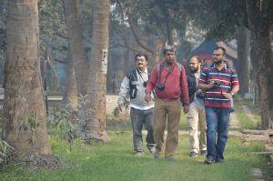 Wikimedia_Photowalk_-_St_Stephens_Cemetery_-_Kidderpore_-_Kolkata_2016-01-24_9132