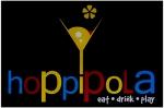 Hoppipola 1