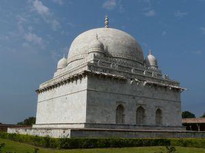 Hoshang Shah's Tomb Wiki