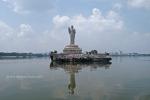 Monolithic Buddha 6