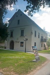 Samobor Museum, Samobor
