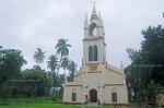 St Stephen 1 S
