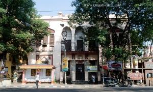 Bangio Sahitya Parishad