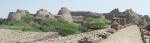 Tuglagbad Fort Pano S6