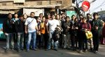 Wikipedia Takes Kolkata VI Non 31
