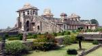 Jahaz Mahal 2