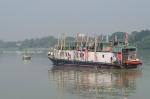 Silk River 1