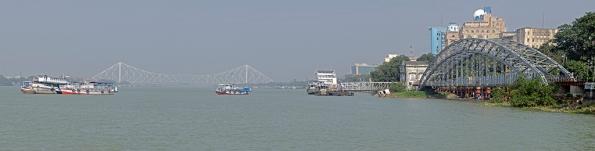 Silk River 24