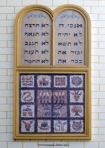 Synagogue Reopen 11