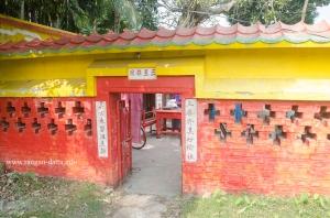 Bawali Farmhouse 29
