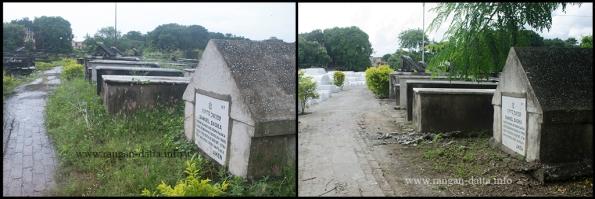 Jewish Cemetery C 2
