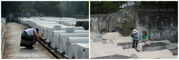 Jewish Cemetery C 4