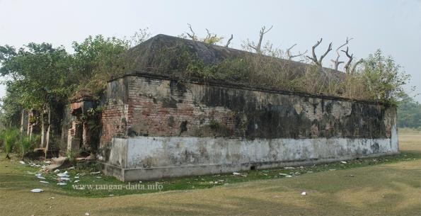 Bawali Farmhouse 33a