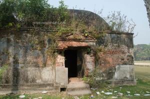 Bawali Farmhouse 34