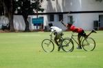 Cycle Polo 18 30