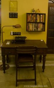 Calcutta Bungalow 10