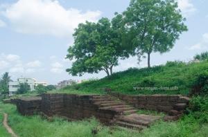 Sishupal Garh 6