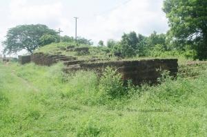 Sishupal Garh 7