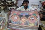 Raghurajpur 7