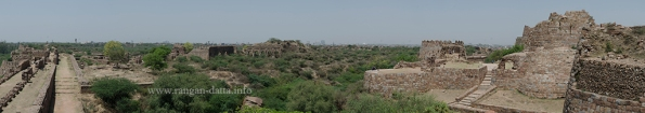 Tuglagbad Fort Pano S3
