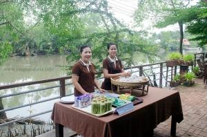 Kanokart Resort 7