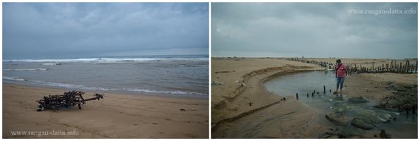 Sterling Beach C1
