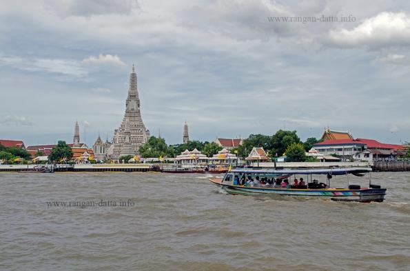 Wat Arun 1