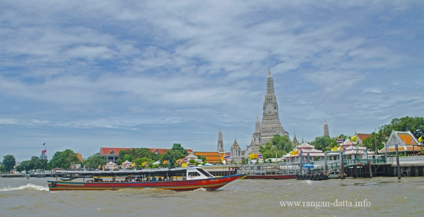 Wat Arun 5
