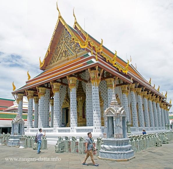 Wat Arun 9