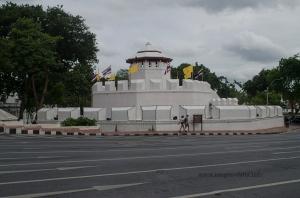Mahakan Fort 2