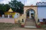 krosjuri siva temple