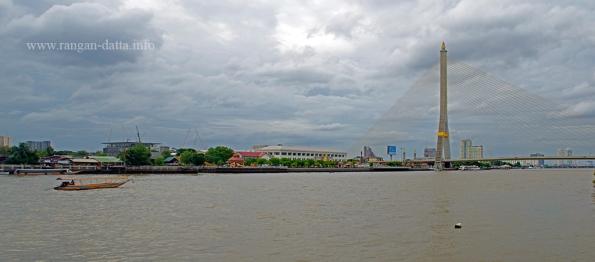 Chao Phraya 1