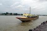 Chao Phraya 4